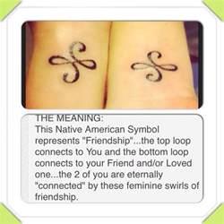 best 20 best friend tattoos ideas on pinterest best