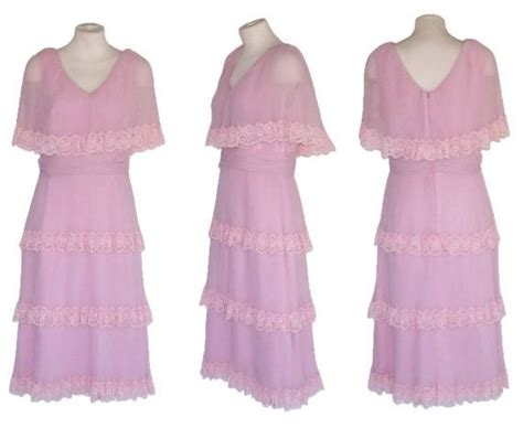 D 003 Pleated Dress Pink Salem 16 best may treasury for team images on