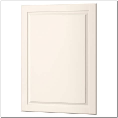 Replacement Kitchen Cabinet Doors Ikea Replacement Doors Replace Kitchen Cabinet Doors Ikea