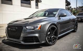 Audi Vehicles 2015 Audi Rs5 2015 Image 29