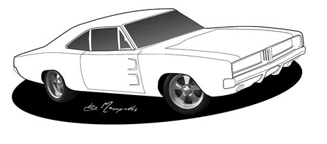 Cool Car Wallpapers Hd Drawings by Black And White Car Drawings 7 Cool Wallpaper