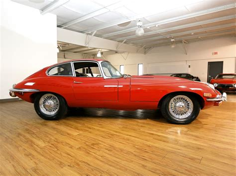 1969 jaguar xke 2 2 1969 jaguar xke e type series 2