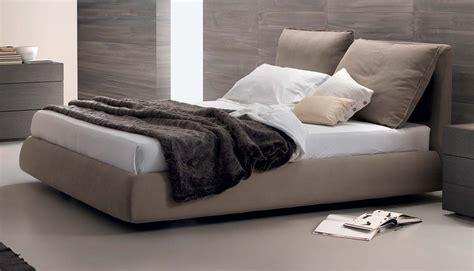 colori ideali per da letto color tortora gli abbinamenti ideali per l arredamento