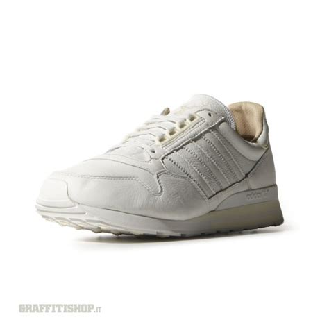Adidas Zx Made In 02 adidas made in germany pack spectrum store