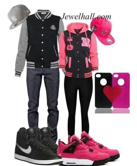 cute matching couple outfits one of several couples who cute couples outfit twinning outfits for couples pinterest