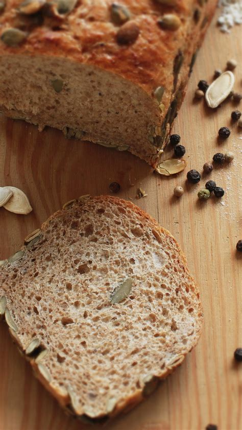 bread wallpapers high quality