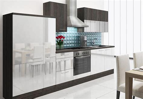 küchen arbeitsplatten obi weiss hochglanz ikeak 252 che
