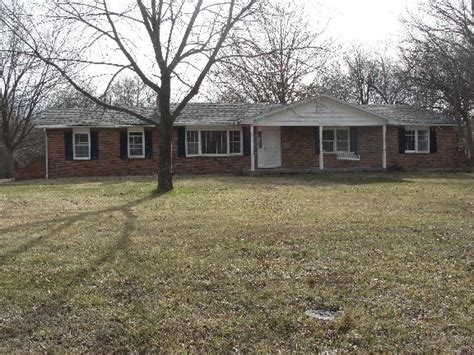 houses for sale hallsville mo 5350 e spiva crossing rd hallsville missouri 65255 foreclosed home information