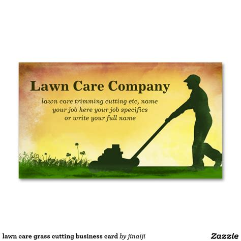 grass cutting quotes funny lawn cutting quotes quotesgram