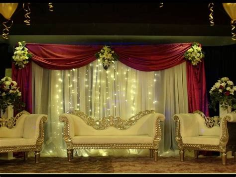 stage decoration ideas  indian wedding youtube