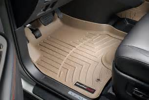 Keep Car Floor Mats In Place Car Floor Mats Nfs Showroom