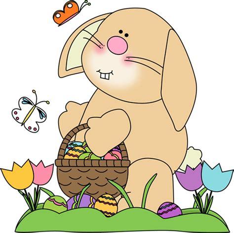 Easter Bunny Clipart Easter Bunny Clip Easter Bunny Image