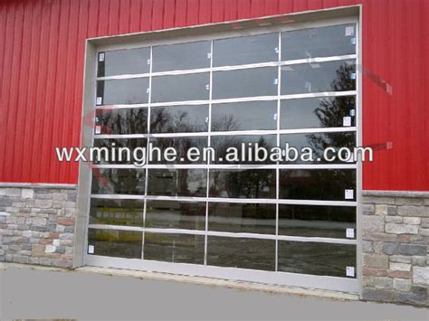 Used Overhead Doors For Sale 96 Sectional Garage Doors For Sale Garage Doors Automatic Electric Door Prices