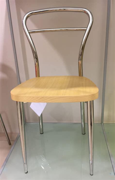 sedie calligaris outlet calligaris sedia scontato 41 sedie a prezzi