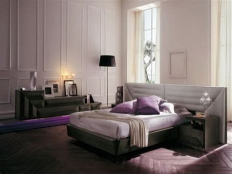 bedroom ideas paint bedroom ideas for black furniture bedroom paint ideas