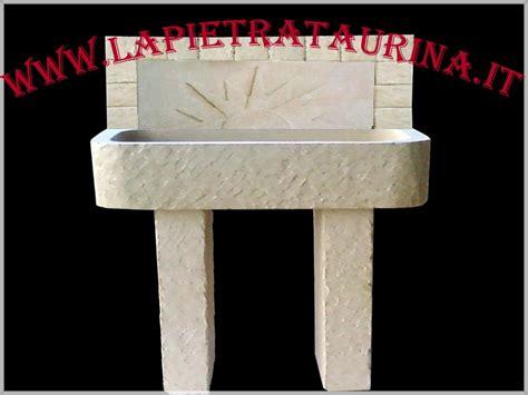 lavelli su misura lavelli in pietra su misura lavandini in pietra la