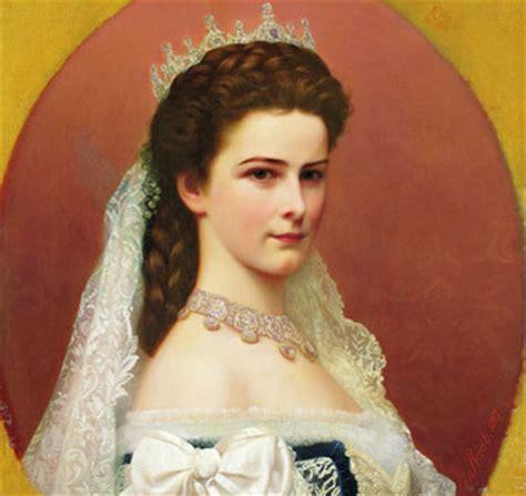 elisabeth emperatriz de austria hungaria 8408016210 elisabeth sis 237 dinast 237 as guiadeviena com
