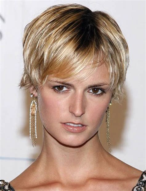 short pixie haircuts for oblong faces 44 unique short hairstyles for oval faces cool trendy