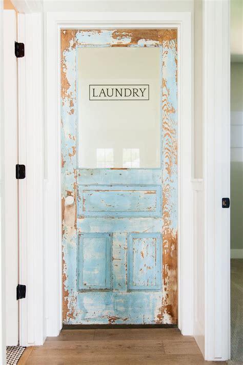 25 best ideas about bathroom doors on sliding