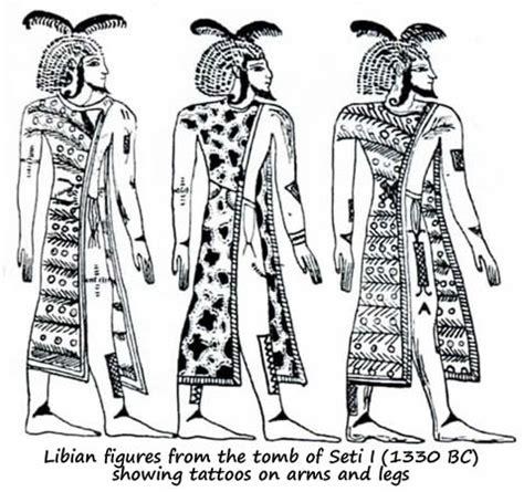 tattoo history egypt tattoo history ancient egyptian tattoo images history
