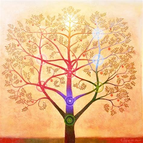 lettere ebraiche significato il significato della cabala l astrologia cabalistica