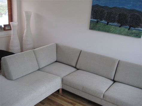 Sofa Unit by 17 Best Images About Corner Or Chaise Sofa Units On