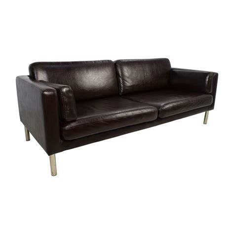couch with legs sofa with chrome legs sofa with chrome legs mid century
