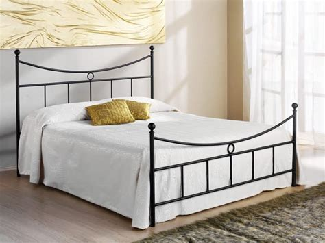 Twin Size Bed Frames And Headboards by Pin By Beki Kennard On Garden Amp Furniture Ideas Pinterest