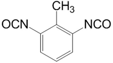 toluene diisocyanate toluene 2 6 diisocyanate 91 08 7 georganics ltd