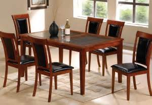 Tables For Dining Tips To Choose The Right Dining Table Godrej Interio
