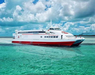 from miami to bimini by boat 1 day bahama cruise 121 no hidden fees call 954 969 0069