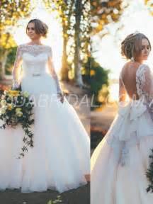 dress for outdoor fall wedding wedding dresses kamy journey