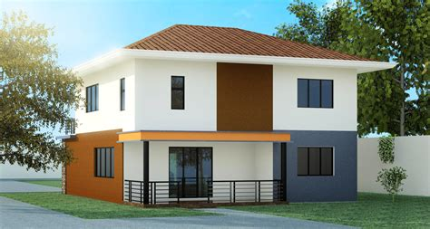 cheap two story house plans 100 cheap 2 story houses peachy two story house plans kerala story house plan 2490 sq