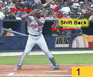 linear baseball swing natural hitting rotational and linear hitting reviewed