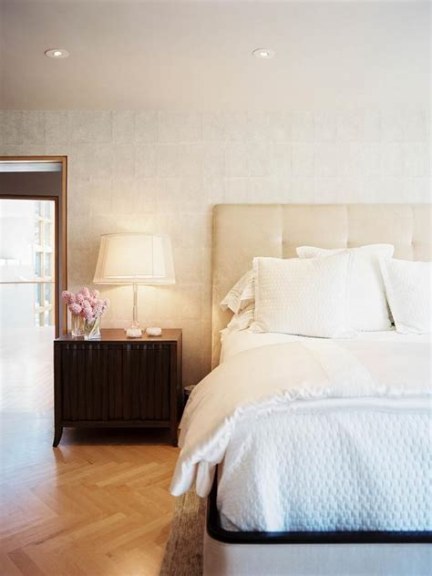 10 all white bedroom linens hgtv hgtv shows how to make an all white room beautiful and
