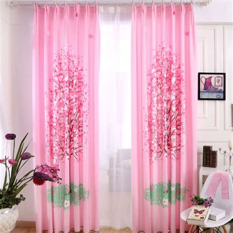 blackout curtains girls girls pink blackout curtains memsaheb net
