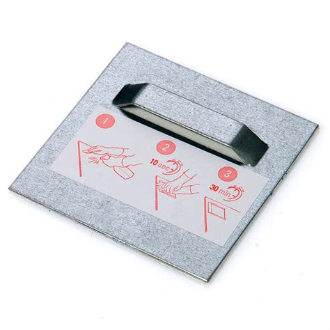 cuadro de aluminio cuadro de aluminio personalizado