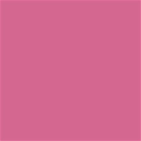 25 best pink paint colors ideas on home office paint nursery colours and