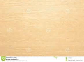 light colored wood light colored wood texture royalty free stock images