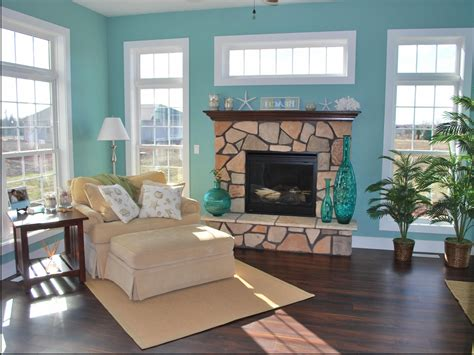color schemes for house interior best interior colors for a beach house home combo