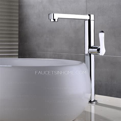 high end bathroom sink faucets high end chrome brass contemporary faucets bathroom