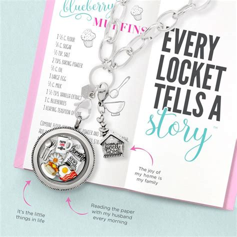Origami Owl Tags - 1004 best origami owl gift ideas images on
