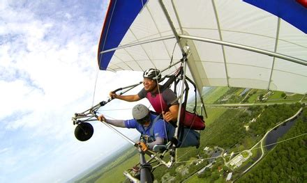 bargains 52 off picture photo frame hanging hidden hook hanger orlando hang gliding up to 52 off clewiston fl groupon