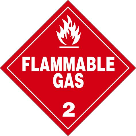 flammable home are home products flammable dr chemical