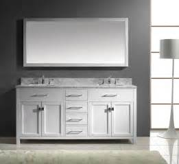 Does Vanity Ship To The Uk Do I Need Sink Bathroom Vanities Interior Design