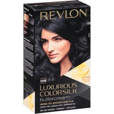 what is the best drugstore permanent haircolor best drugstore hair dye color brands for brunettes