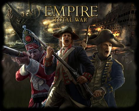mod game last empire changelog eng feature minor factions revenge mod for