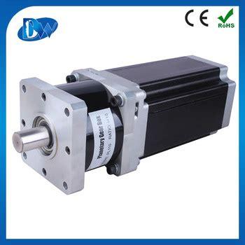 nema 42 stepper motor nema 42 planetary gearbox stepper motor 4 leads 330kg cm