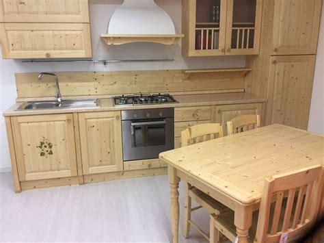 cucina rustica 7 consigli da cui prendere ispirazione design mag beautiful foto cucina rustica pictures ideas design
