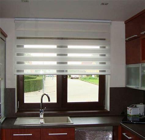vorhänge rollos wohnzimmer modern gardinen ideen wohnzimmer modern